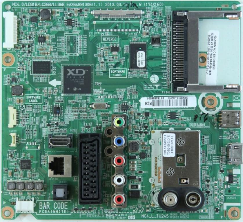 Volkan Elektronik